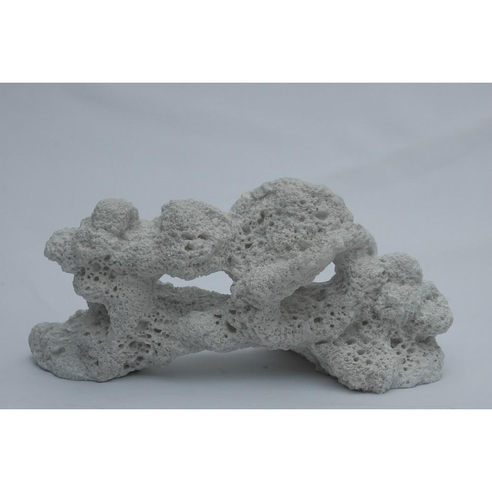 Камень пластиковый Polyresin Bio-Stone 29х14х14см