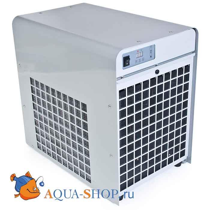 Холодильная установка Teco TR30 850вт до 2000л