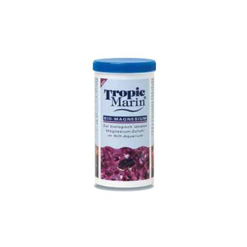 Добавка TROPIC MARIN Bio-Magnesium 450 г