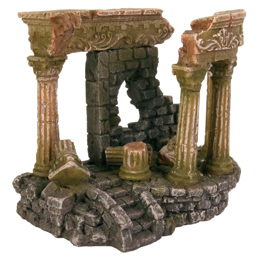 Грот TRIXIE Римские колонны 13 см