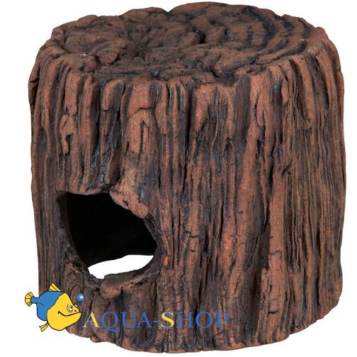 Грот TRIXIE Пещера для цихлид 7 см