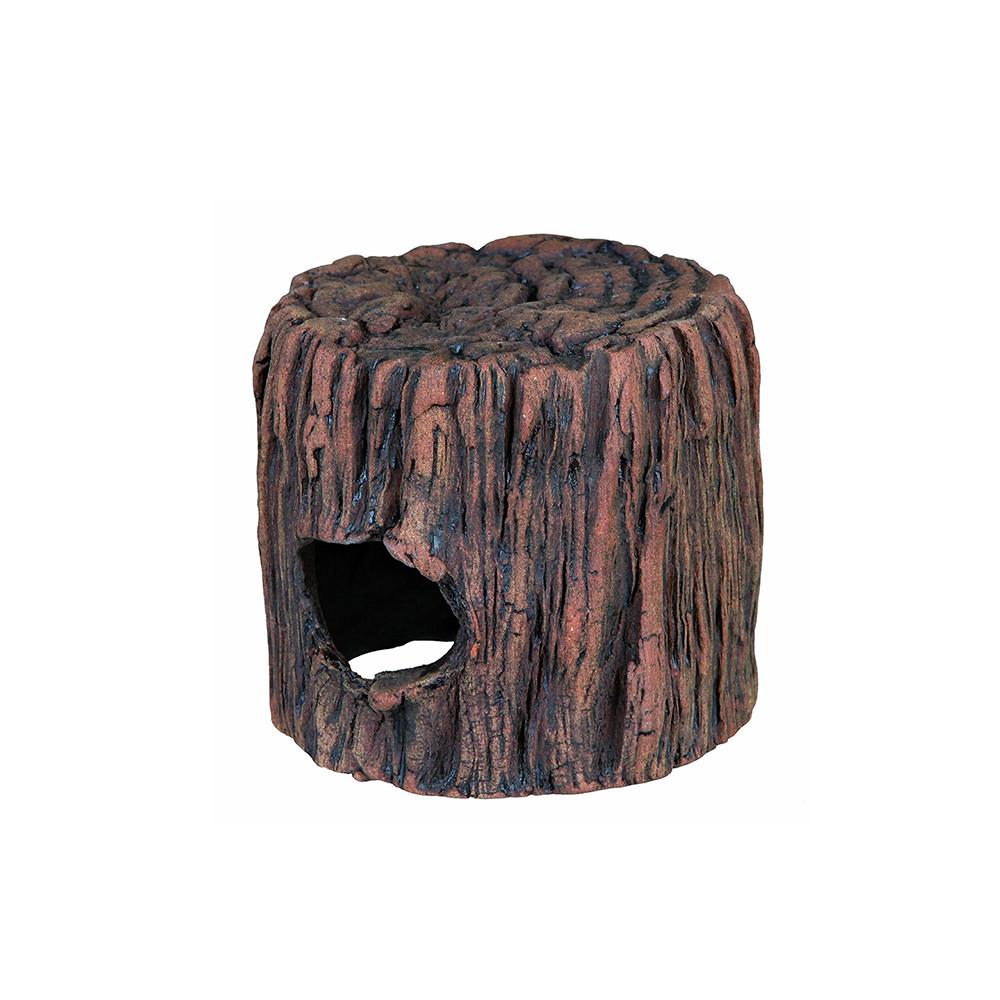 Грот TRIXIE Пещера для цихлид 10 см