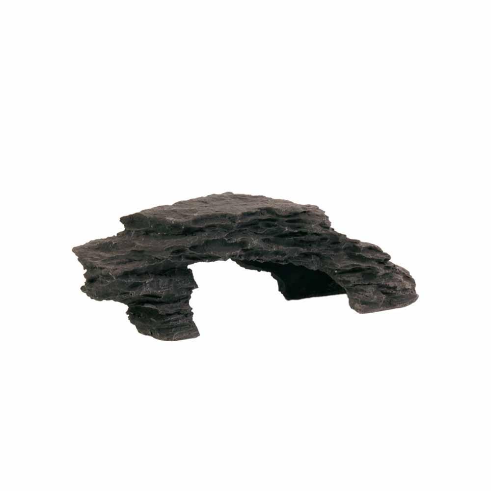 Грот TRIXIE Плато 19,5 см