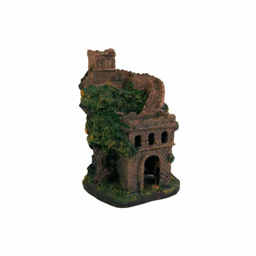 Грот TRIXIE Сторожевая Башня 15см