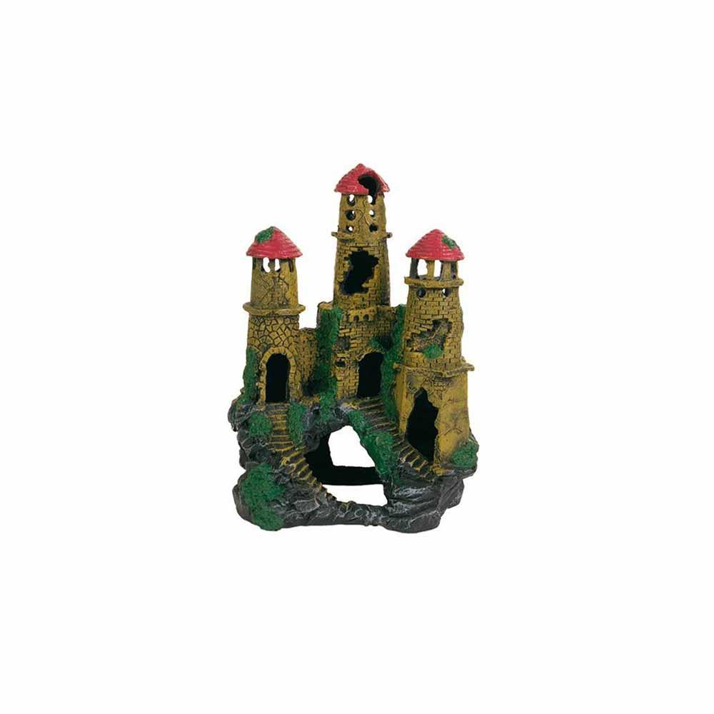 Грот TRIXIE Замок 22см