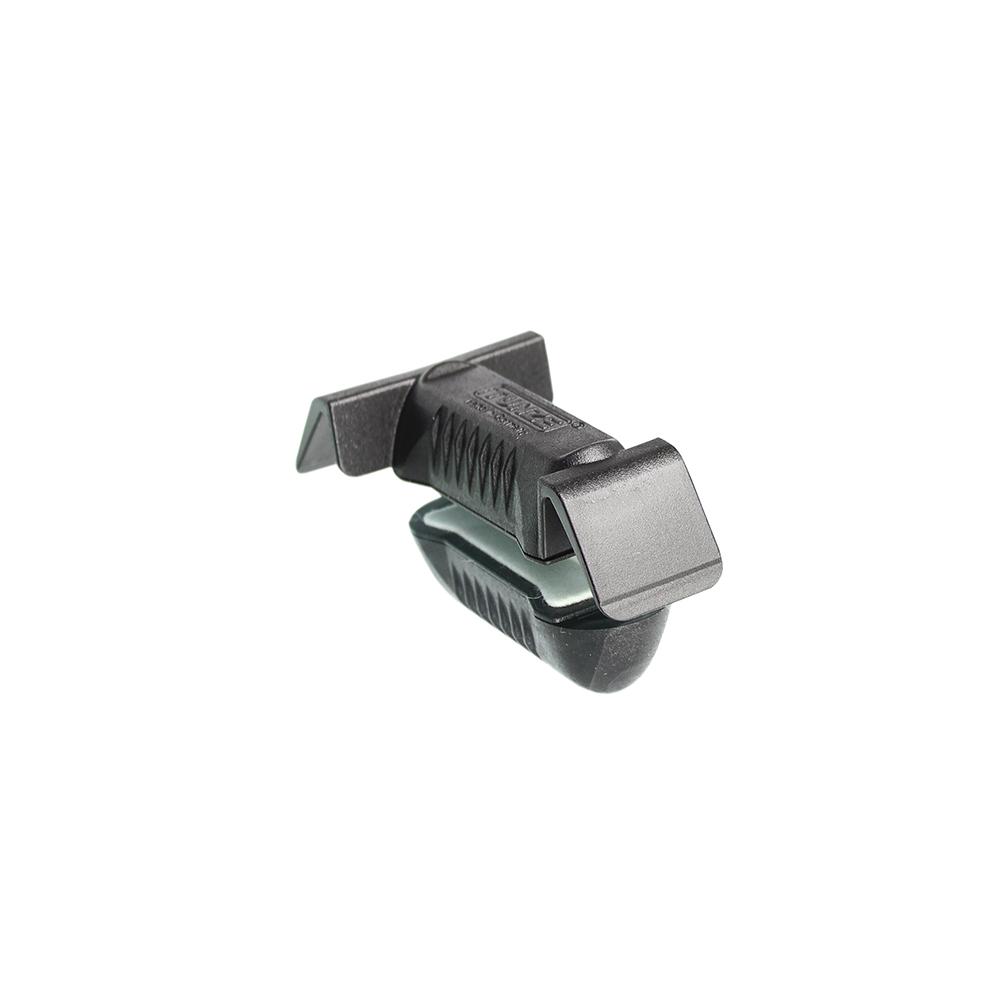 Скребок магнитный Care Magnet pico Tunze до 6 мм