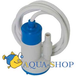 Помпа для системы автодолива воды в аквариум TUNZE
