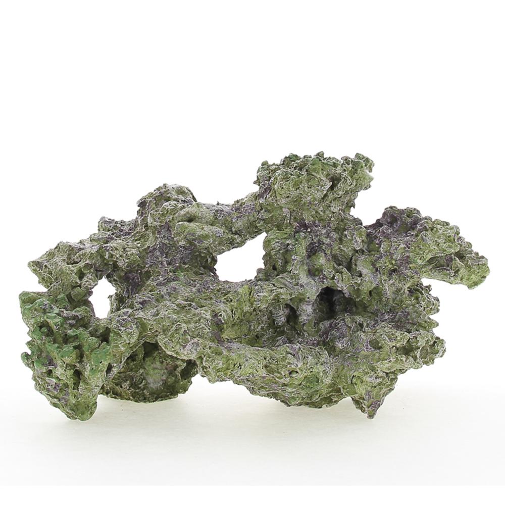 Камень пластиковый LIVE ROCK L440 x W280 x H210мм
