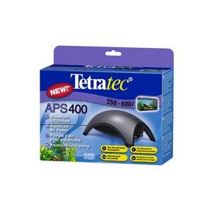 Компрессор Tetra APS черный 400л/ч