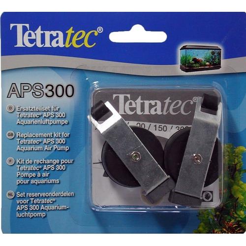 Комплект для ремонта компрессора Tetra APS300
