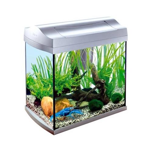 Аквариум Tetra для раков AquaArt Crayfish Discover Line  30л