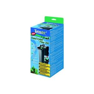 Фильтр внутренний TETRA EasyCrystal 250 для 15-40л 250л/ч