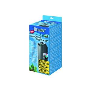 Фильтр внутренний TETRA EasyCrystal Box 300 для 50-60л 300л/ч
