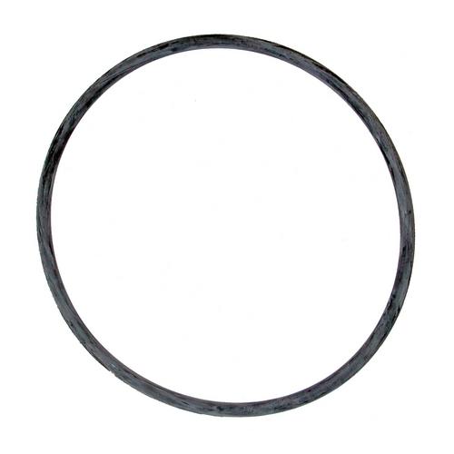 Кольцо уплотнительное Tetra для фильтра EX600/700 под голову