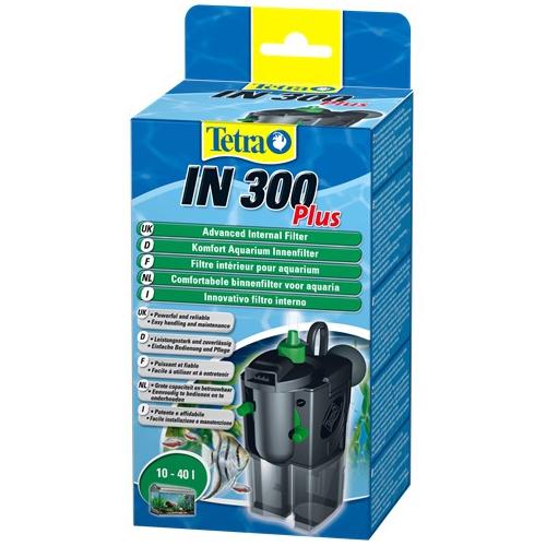 Фильтр внутренний TETRA IN300