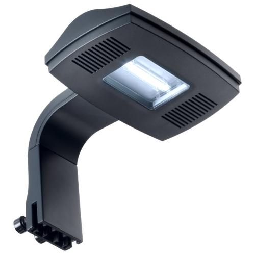 Светильник светодиодный LED Light Wave 5 вт.