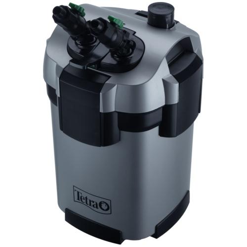 Фильтр внешний TETRA EX 600 Plus на 60-120л