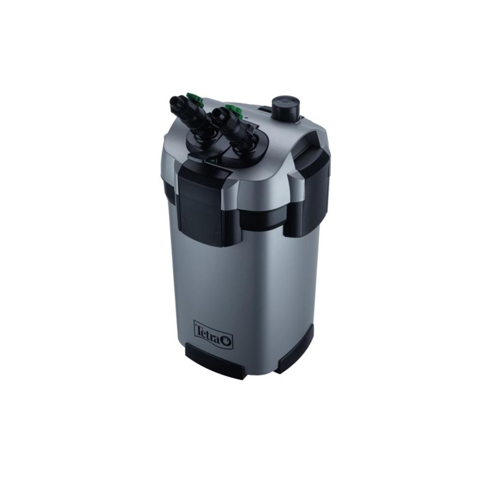 Фильтр внешний TETRA EX 800 Plus на 100-300л