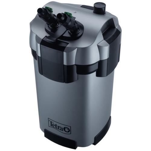 Фильтр внешний TETRA EX 1200 Plus на 200-500л