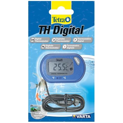 Термометр электронный Tetra