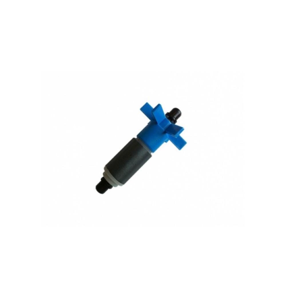 Ротор с осью для фильтра Tetra EX 400Plus