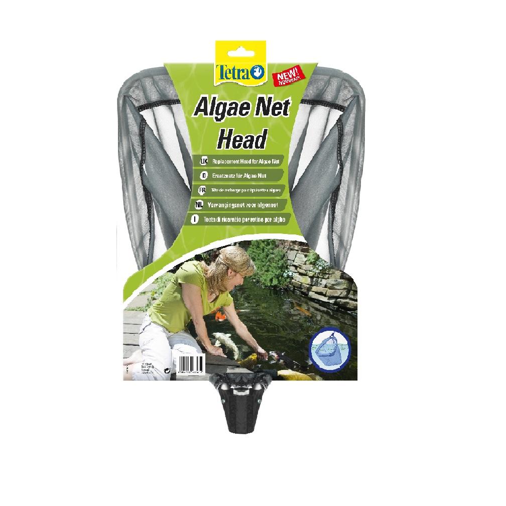 Сачок  Tetra Pond Algae Net  прудовый без ручки