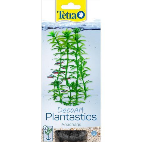 Растение пластиковое TETRA DecoArt S Элодея 15см