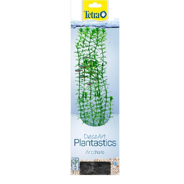 Растение пластиковое TETRA DecoArt L Элодея 30см