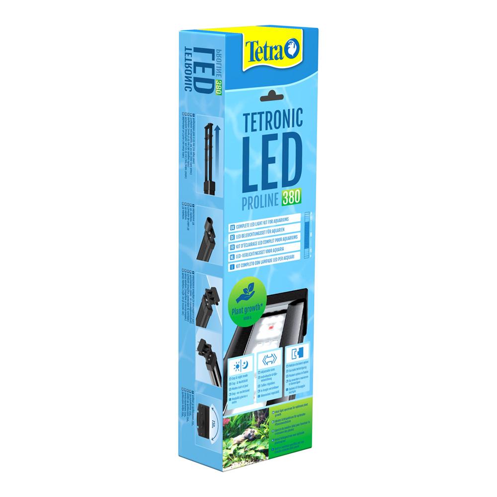 Светильник Tetronic LED ProLine 380