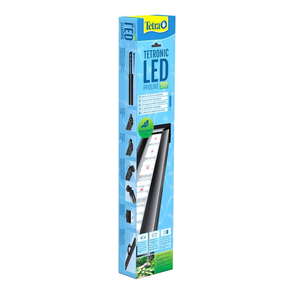 Светильник Tetronic LED ProLine 580