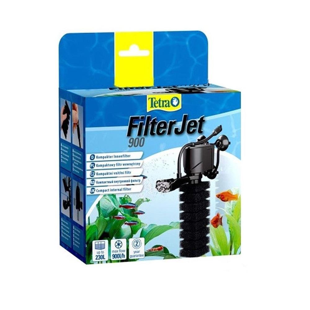 Фильтр внутренний TETRA Filter Jet 900 до 170-230л