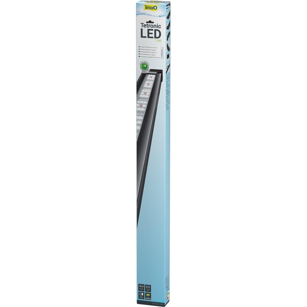Светильник Tetronic LED ProLine 1180