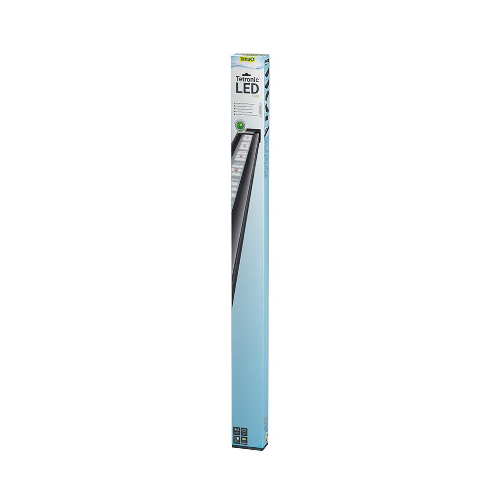 Светильник Tetronic LED ProLine 1380, 38Вт, длина 139,6 - 163,4см