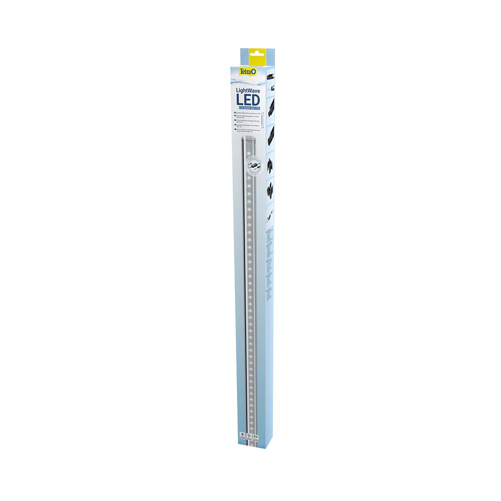 Светильник LED Tetra LightWave Set 720