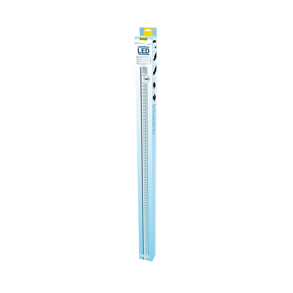 Светильник LED Tetra LightWave Set 1140