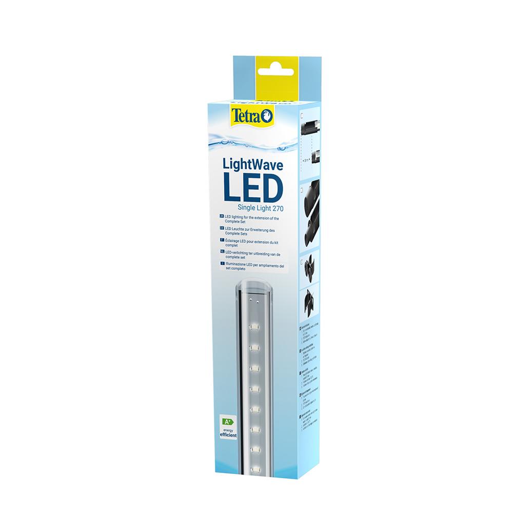 Лампа LED Tetra LightWave Single Light 270 для светильника LightWave Set 270
