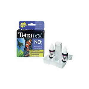 Тест TETRA NO2 (нитриты) пресн/море 2х10мл