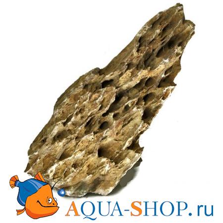 """Камень натуральный UDECO """"Дракон"""", за кг"""