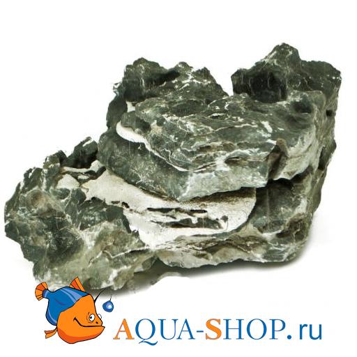 """Камень натуральный UDECO """"Леопард"""", за кг"""