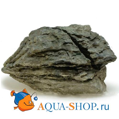 """Камень натуральный UDECO """"Серая гора"""", за кг"""