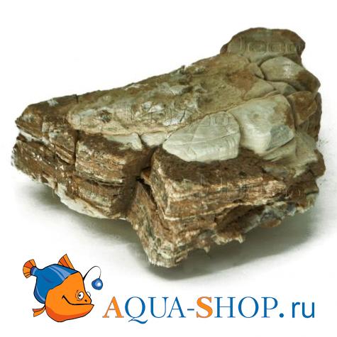 """Камень натуральный UDECO """"Колорадо"""", за кг"""