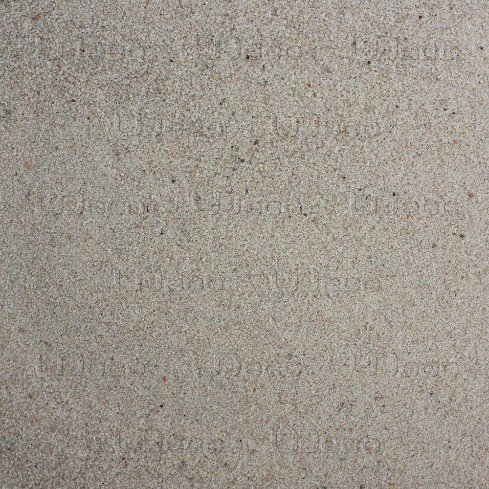 """Грунт натуральный UDECO """" Светлый песок"""", 0,1-0,6 мм, 6 л"""