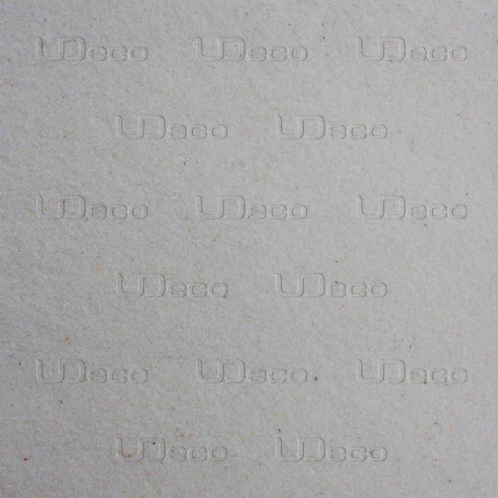 """Грунт натуральный UDECO """"Мраморный песок"""" 0,2-0,5 мм 6 л"""