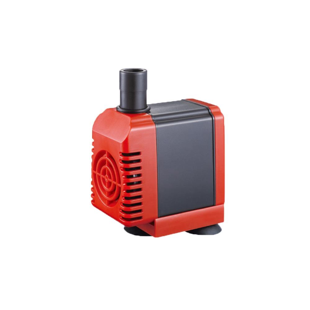 Помпа подъемная СИЛОНГ XL-131 15Вт, 880л/ч, h=1,2м купить в интернет-магазине AQUA-SHOP