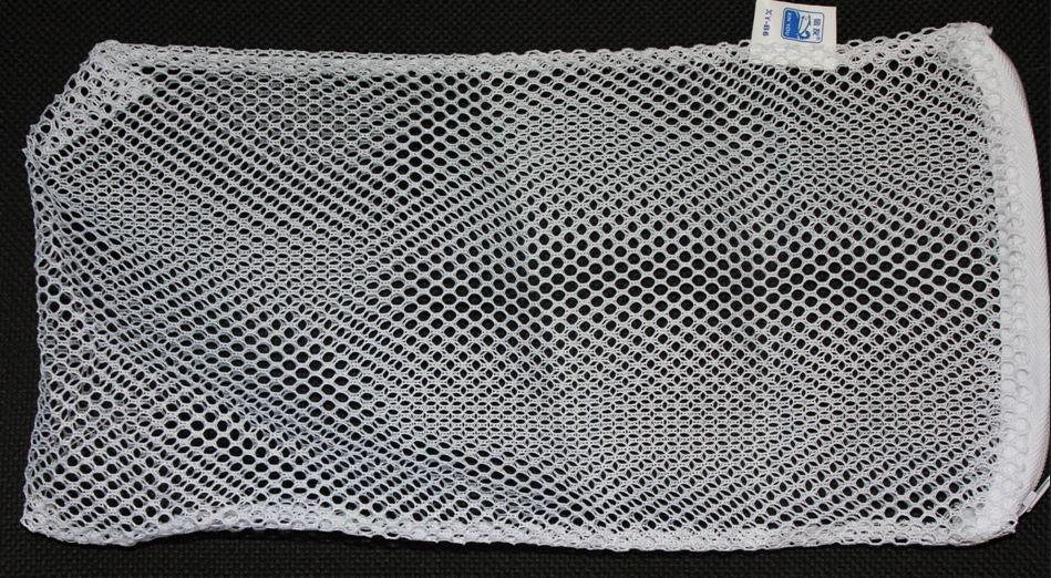 Мешок для наполнителей 15*20 см