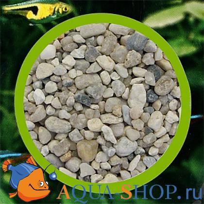 Грунт Zolux №15 9л (12,5кг)