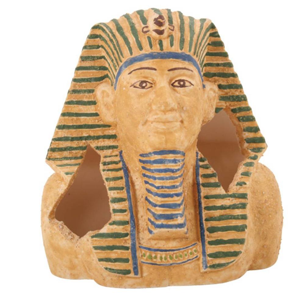 """Грот Zolux """"Голова фараона"""""""
