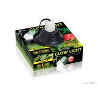 Светильник для террариума EXO TERRA Glo Light для ламп накаливания средний