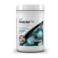 Наполнитель Reef Reactor Lg 2л