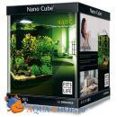 Аквариум Dennerle Nano Cube Basic на 60 л